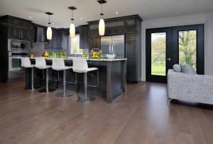 Maple Greystone 2  - Room