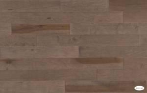 Maple Greystone