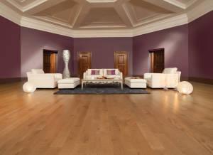 Maple Sonora - Room
