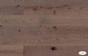 Old Red Oak Barn Wood