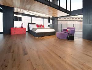 Old Red Oak Seashell - Room