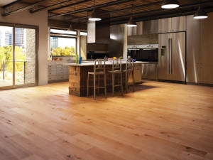 Old White Oak, RQ Natural - Room