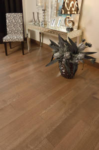 White Oak-RQ Terra - Room