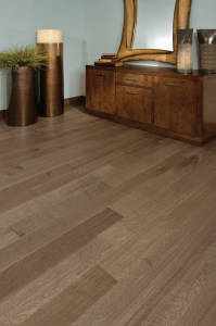 White Oak-RQ Urbana - Room